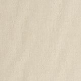 Fabric texture for the background Royalty Free Stock Images