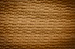Fabric texture background Royalty Free Stock Photos