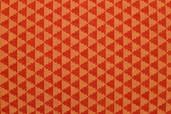Fabric texture. Stock Photography