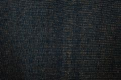 Fabric texture background. For surface royalty free stock image