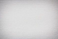 Fabric texture background Stock Images