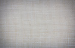 Fabric texture background Royalty Free Stock Images