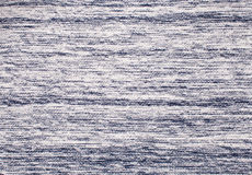 Fabric texture background image Royalty Free Stock Images