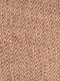 Fabric texture background Stock Image
