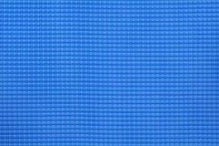 Fabric texture Stock Photos