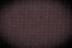 Fabric Texture, Background, Pattern Stock Photos