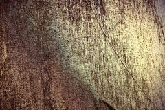 Fabric texture background Royalty Free Stock Photo