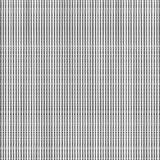 Fabric texture. Background with stripe. Fabric texture. Vector Illustration Stock Images