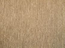 Fabric texture for background Stock Photos