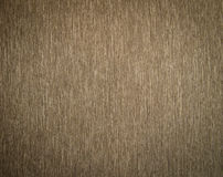 Fabric texture for background Stock Images