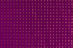 Fabric texture for background. Stock Image
