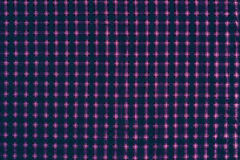 Fabric texture for background. Stock Photography