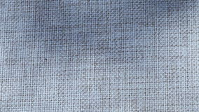 Fabric texture stock video