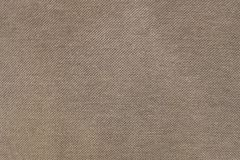 Background Pattern of Brown Tile Textile Texture Royalty Free Stock Images