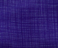 Fabric texture. Stock Image