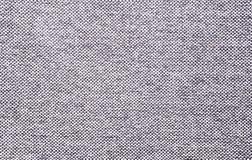 Fabric texture closeup background Stock Photography
