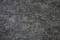 Fabric texture closeup background Stock Image