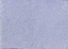 Fabric Texture Closeup Royalty Free Stock Photography