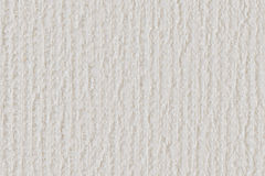 Fabric texture closeup. Fabric texture pattern background closeup Stock Images