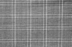 Fabric texture. cloth background Stock Photography