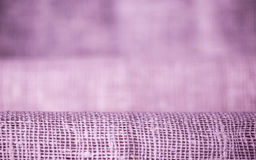 Fabric texture, cloth knitted background stock photography