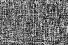 Fabric texture. Cloth knitted, cotton, wool background. Vector background. royalty free illustration