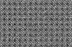 Fabric texture. coarse canvas Stock Image