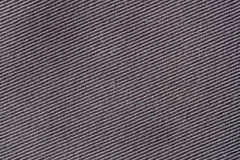 Fabric texture, diagonal pattern, dark color. For background , backdrop, substrate, composition use. With place for your Stock Image