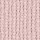 Fabric texture 7 diffuse seamless map. Blush pink. royalty free stock photos
