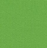 Fabric texture 3 diffuse seamless map. Royalty Free Stock Photo