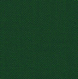 Fabric texture 3 diffuse seamless map. Forest green. royalty free stock photo