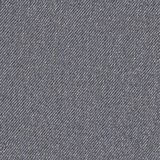 Fabric texture 5 diffuse seamless map. Jeans material. Royalty Free Stock Photos