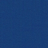 Fabric texture 3 diffuse seamless map. Steel blue. Royalty Free Stock Photo