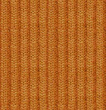 Fabric texture 2 diffuse seamless map Stock Image