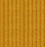 Fabric texture 2 diffuse seamless map Stock Photo