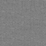 Fabric texture 3 displacement seamless map Stock Photo