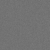 Fabric texture 5 displacement seamless map. Jeans material. Royalty Free Stock Photography