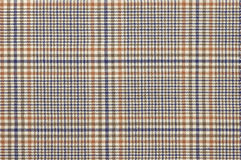 Fabric texture Royalty Free Stock Images