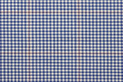 Fabric texture. Elegant fabric texture as background Stock Photo