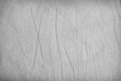 Fabric texture. Gray background. Stock Photos