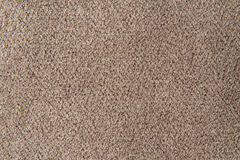 Fabric texture gray carpeting. For background Stock Photo