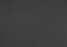 Fabric texture grey background Royalty Free Stock Images