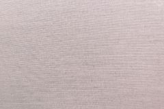 Fabric texture with light brown color stock photos
