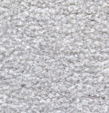 Fabric texture. Light gray color background Royalty Free Stock Image