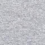 Fabric texture. Light gray color background Stock Photo