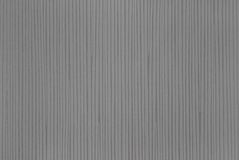 Fabric texture light grey background Stock Images