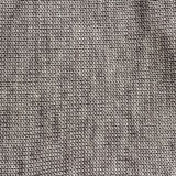 Fabric texture. Royalty Free Stock Image