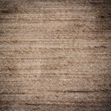 Fabric texture. Royalty Free Stock Images