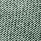 Fabric texture. Stock Images