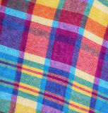 Fabric texture matter Royalty Free Stock Images